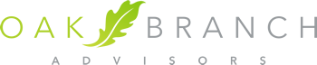 Oak Branch Advisors Logo